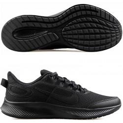 Кроссовки Nike Runallday 2 CD0223-001