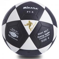 Футбольный мяч MIKASA(реплика) FB-0451