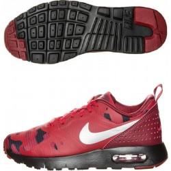 кроссовки женские Nike AIR MAX TAVAS SE 859580-600