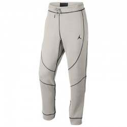 Штаны NIKE JSW WINGS FLEECE PANT 860198-073