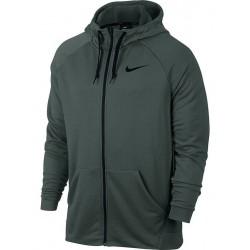 Толстовка Nike DRY HOODIE FZ FLEECE 860465-372