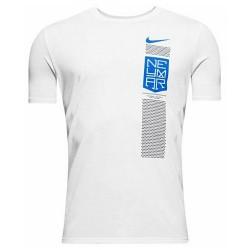Футболка Nike NEYMAR DRY TEE 860641-100