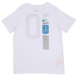 Футболка детская Nike JR Neymar Tee T-shirt 861222-100