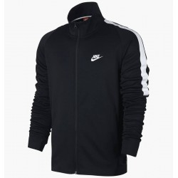 Олимпийка Nike JACKET N98 PK TRIBUTE 861648-010