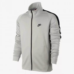 Олимпийка Nike JACKET N98 PK TRIBUTE 861648-072