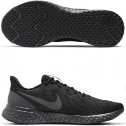 Кроссовки Nike Revolution 5 BQ3204-001
