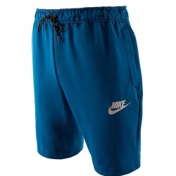 Шорты Nike NSW AV15 FLC SHORT 861748-465