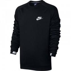 Реглан Nike NSW AV15 CRW FLC 861744-010