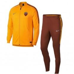 Костюм спортивный Nike ROMA DRY SQUAD 919977-739