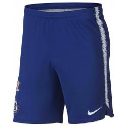 Шорты Nike CHELSEA DRY SQD SHORT 919894-496
