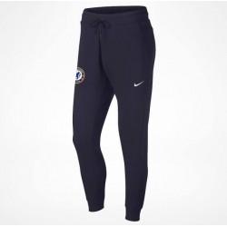 штаны Nike CFC M NSW JGGR OPTIC 919571-451