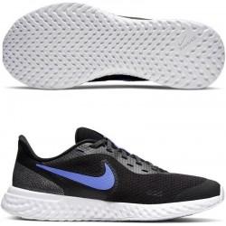 Кроссовки детские Nike Revolution 5 CD6840-041