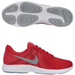 Кроссовки Nike Revolution 4 AJ3490-601