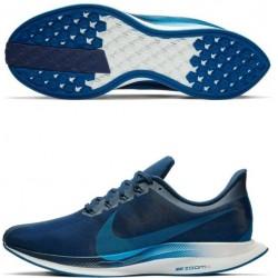 Кроссовки Nike Air Zoom Pegasus 35 Turbo AJ4114-400