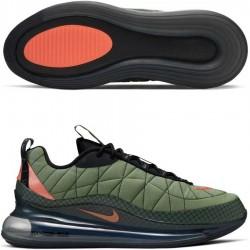 Кроссовки Nike MX-720-818 CI3871-300