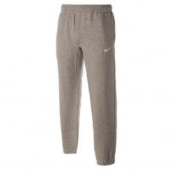 Штаны спортивные Nike Team Club Cuff Pant 658679-050