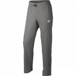 Спортивные штаны Nike Pant OH JSY Club 804421-063