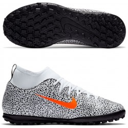 Nike Jr. Mercurial Superfly 7 Club CR7 CV3287-180