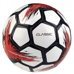 Мяч Select Classic(4)