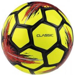 Футбольный Мяч SELECT CLASSIC (yellow-black)