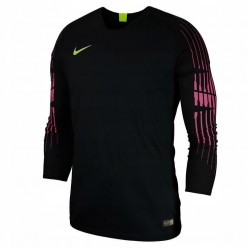 Вратарская кофта Nike Gardien II GK LS 898043-010