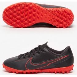 Детские сороконожки Nike Mercurial Vapor 13 Academy TF AT8145-060