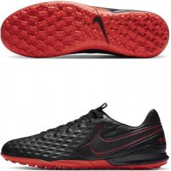 Футбольные Сороконожки Nike Tiempo Legend 8 Pro TF AT6136-060