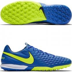 Футбольные Сороконожки Nike Tiempo Legend 8 Pro TF AT6136-474