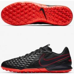 Футбольные Сороконожки Nike Tiempo Legend VIII TF AT6100-060