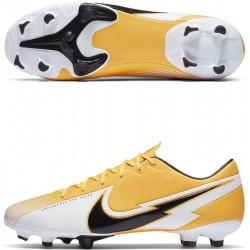Футбольные бутсы Nike Mercurial Vapor 13 MG AT5269-801