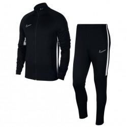 Спортивный тренировочный костюм Nike Academy 2020 AO0053-010