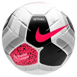 Футбольный мяч Nike Strike Premier League SC3552-101
