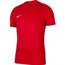 Футболка игровая Nike Park VII BV6708-657
