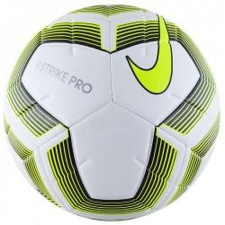 Футбольный мяч Nike STRIKE PRO Team SC3936-100