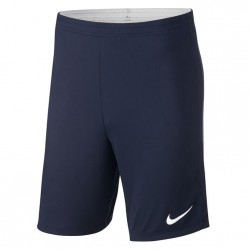 Шорты детские NIKE JR DRY ACDMY18 SHORT K 893748-451