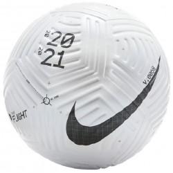 Футбольный мяч Nike Flight OMB CN5332-100