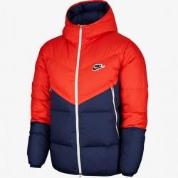 Куртка зимняя Nike M Nsw Dwn Fil Wr Jkt Shld CU4404-673