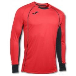Вратарский свитер оранжевый Joma PROTEC 100447.040