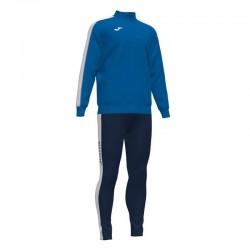 Спортивный костюм Joma ACADEMY III 101584.703 синий