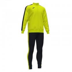 Спортивный костюм Joma ACADEMY III 101584.061 желтый