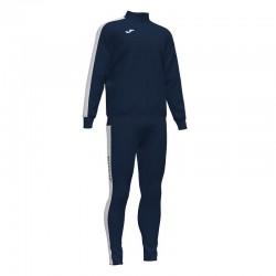 Спортивный костюм Joma ACADEMY III 101584.331 темно-синий