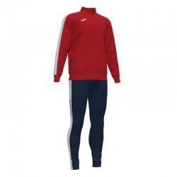 Спортивный костюм Joma ACADEMY III 101584.603 красный