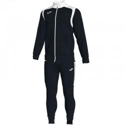 Спортивный костюм Joma CHAMPION V 101267.102 черно-белый