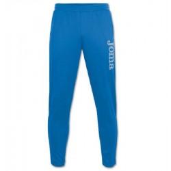 Штаны спортивные синие Joma COMBI GLADIATOR 8011.12.35