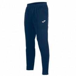 Штаны спортивные т.синие Joma COMBI NILO 100165.300