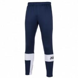 Спортивные штаны Joma FREEDOM 101577.332 темно-синие