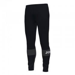 Спортивные штаны черные Joma FREEDOM 101577.110