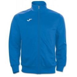 Олимпийка синяя Joma COMBI GALA 100086.700