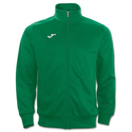 Олимпийка зеленaя Joma COMBI GALA 100086.450