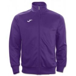Олимпийка фиолетовая Joma COMBI GALA 100086.550